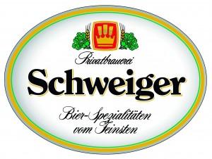 Schweiger_Oval_4cJPG